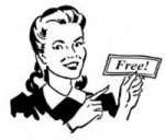 Penny Pincher says it's not impossible to get free stuff once you know how to use coupons.