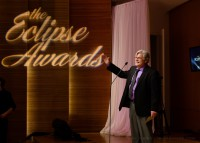 Eclipse Awards 1