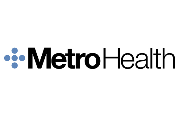 Metro Health Among 44 Fastest Wait Times In Nation