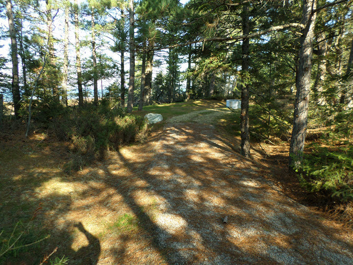 michigan state campgrounds with full hook up Newberry mi campground | up campground | upper michigan campground   one room has a full size log bed and the other smaller room has a log bunk bed   and the park's wildlife and birds abound throughout the entire state park.