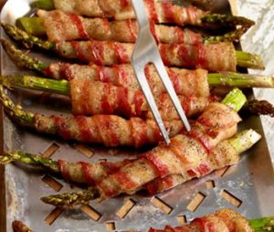 bacon-wrapped-asparagus