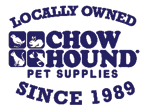 chow-hound-pet-supplies-locally-owned-logo-footer